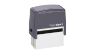 Self-Inking Mark Printers (BETTER)