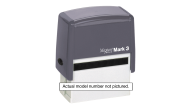 Create you own custom self-inking and pre-inked stamps using our online editor.