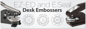Designer Embossers